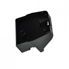 CEL-TEC Dock iOS Wifi (11)