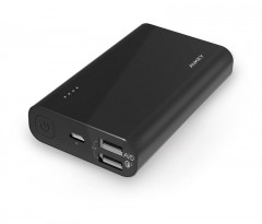 AUKEY Quick Charge 3.0 10050mAh - PB-AT10