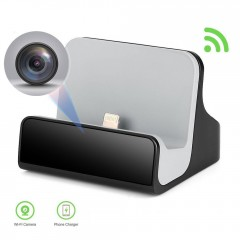 CEL-TEC Lighting Dock Wifi GF