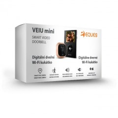 Eques VEIU Mini (7)