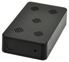 CEL-TEC Black Box FHD 200 Wifi PIR Night
